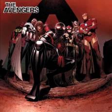 ANAD_Avengers_Hip-Hop_Var