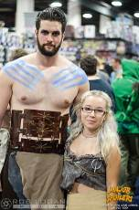 BCC-2015---Khal-Drogo-and-Khaleesi