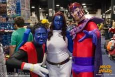 BCC-2015---Nightcrawler-Mystique-Magneto