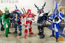 BCC-2015---Ronin-Warriors