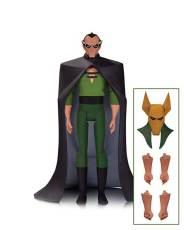 Batman_Animated_24_RasAlGhul