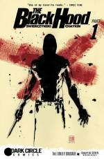 BlackHood#7macksvar