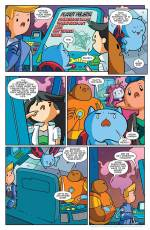 BravestWarriors_035_PRESS-6