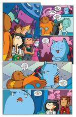 BravestWarriors_035_PRESS-7