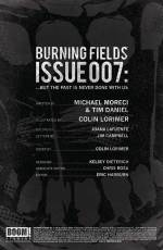 BurningFields_007_PRESS-2