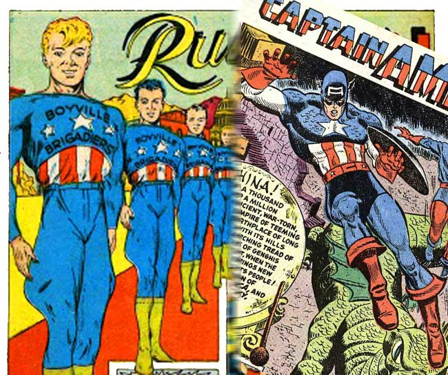 CaptainAmerica-Rusty-Ryan
