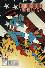 Captain_America_White_1_Asrar_Variant-1