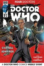 DW_Event_Art_Cover_A_1