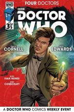 DW_Event_Art_Cover_A_3