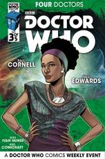 DW_Event_Companion_Cover_3