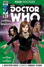 DW_Event_Companion_Cover_5