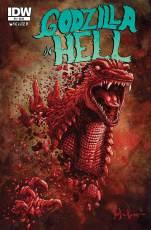 GODZILLAHELL_05-cover-MOCKO