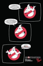 Ghostbusters_GR_03-6