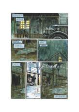 HARROWCOUNTY_6_PREVIEW_02