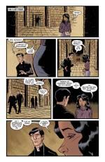 HELLBREAK6_Page_07