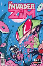 INVADERZIM-#2---4x6-JHONEN-COVER-WEB