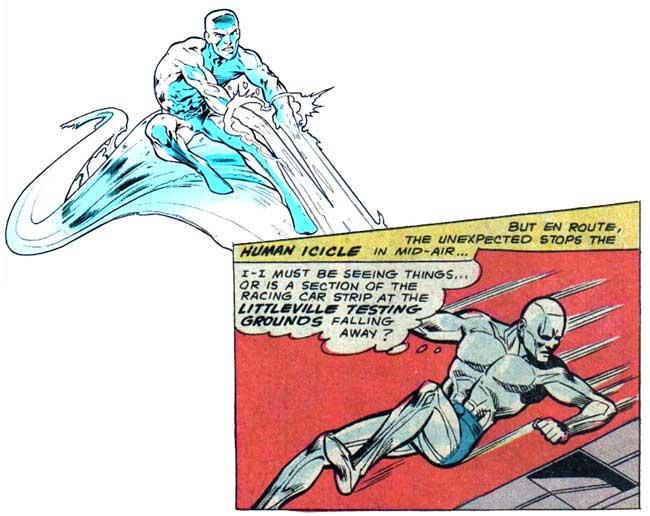 Iceman-HumanIcicle
