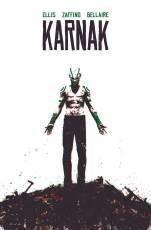 KARNAK2015002_COVER