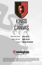 Kings_and_Canvas_00-2