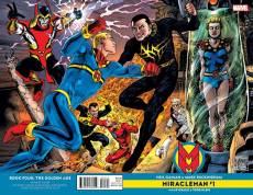Miracleman_by_Gaiman_and_Buckingham_1_Jam_Variant
