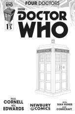 NEWBURY-COMICS-SKETCH-VARIANT-COVER