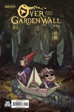 OverTheGardenWall_01_B_Main