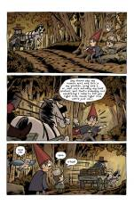 OverTheGardenWall_01_PRESS-13