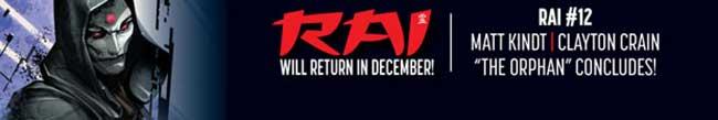 RAI_012_teaser