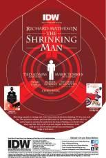 ShrinkingMan_02-2