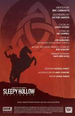SleepyHollowProvidence_001_PRESS-2
