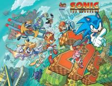 Sonic_275-0VD