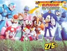 Sonic_275-0VE