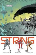 StringDivers_01-4