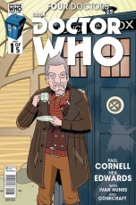 THE-WHO-SHOP-VARIANT-COVER-BY-MARC-ELLERBY