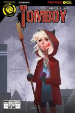 Tomboy_issue1_cover_variant_solicit
