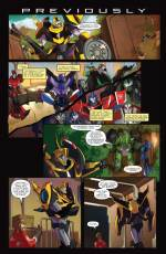 Transformers_RID_Animated_0-3
