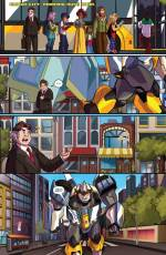 Transformers_RID_Animated_0-5