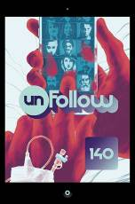 Unfollow_COVER_01