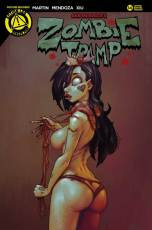 ZombieTramp_14_cover_art-copy