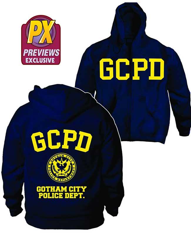 gcpd-hoodie