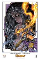 witchblade20th