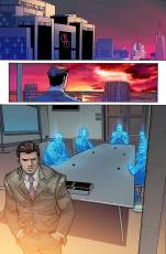 Amazing_Spider-Man_2_Preview_1