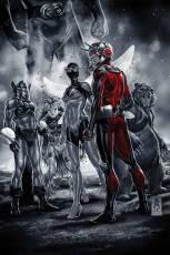 Astonishing_Ant-Man_1_Cover