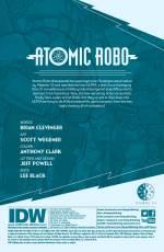 AtomicRobo_01-3