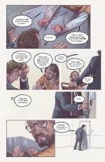 BUNKER14_Page_04