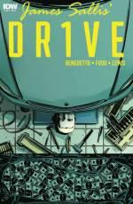 Drive_02-1