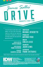 Drive_02-2