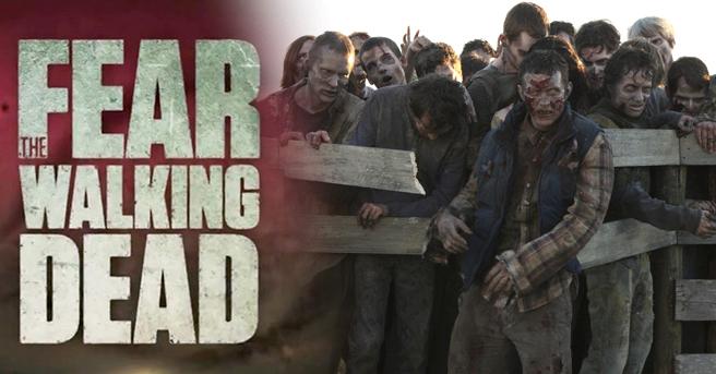 Fear-the-Walking-Dead-New-Details