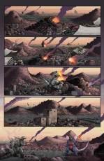 Godzilla_InHell_03-3