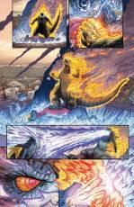 Godzilla_InHell_03-7